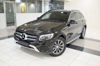 Mercedes-Benz: 2016 Mercedes Benz GLC250 4matic CBU Tdp 30jt (PHOTO-2020-11-15-16-57-33.jpg)