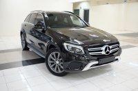 Mercedes-Benz: 2016 Mercedes Benz GLC250 4matic CBU Tdp 30jt (PHOTO-2020-11-15-16-57-33 2.jpg)