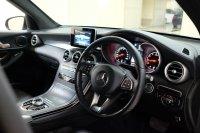 Mercedes-Benz: 2016 Mercedes Benz GLC250 4matic CBU Tdp 30jt (PHOTO-2020-11-15-16-57-38.jpg)