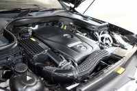 Mercedes-Benz: 2016 Mercedes Benz GLC250 4matic CBU Tdp 30jt (PHOTO-2020-11-15-16-57-35 3.jpg)