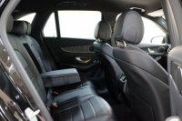 Mercedes-Benz: 2016 Mercedes Benz GLC250 4matic CBU Tdp 30jt (PHOTO-2020-11-15-16-57-37 2.jpg)