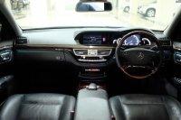 Mercedes-Benz S Class: 2010 Mercedes Benz S350 L rare unit Terawat Pemakaian Pribadi tdp 162j (07653811-A026-427C-93E7-2B580C749F3F.jpeg)