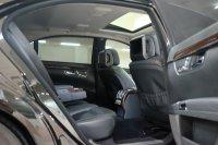 Mercedes-Benz S Class: 2010 Mercedes Benz S350 L rare unit Terawat Pemakaian Pribadi tdp 162j (EDE2BB16-60B6-44A0-947C-FFF558FC4BFB.jpeg)