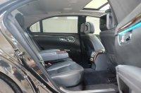 Mercedes-Benz S Class: 2010 Mercedes Benz S350 L rare unit Terawat Pemakaian Pribadi tdp 162j (EF993F6A-19B8-408D-A560-9BDE8B115ED9.jpeg)
