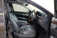 Mercedes-Benz S Class: 2010 Mercedes Benz S350 L rare unit Terawat Pemakaian Pribadi tdp 162j (02E5512A-7CB0-46BF-AC72-AA4FB99C8D50.jpeg)