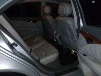 Mercedes-Benz E Class: Mercy E280 7 Gtronic  facelift (IMG-20201124-WA0065.jpg)