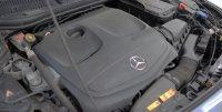 Mercedes-Benz: 2015 Mercedes Benz CLA 200 AMG line Sport AT Antik tdp 190jt (28C596C2-82D8-4A81-9864-D22517DC51DF.jpeg)