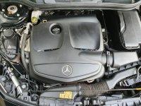 Mercedes-Benz CL Class: Mercy CLA200 Amg sport tahun 2018 (IMG-20201207-WA0061.jpg)