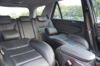 Mercedes-Benz ML Class: MERCY ML350 AMG AT 2009 SILVER (15.jpeg)