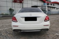 Mercedes-Benz E Class: MERCY E300 AT PUTIH 2017 PAKAI 2018 (WhatsApp Image 2020-12-31 at 09.29.52.jpeg)