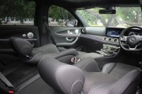 Mercedes-Benz E Class: MERCY E300 AT PUTIH 2017 PAKAI 2018 (WhatsApp Image 2020-12-31 at 09.29.46.jpeg)