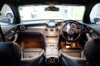 Mercedes-Benz: 2017 Mercedes Benz GLC250 4matic CBU Tdp 215Jt (6EAAC5FD-16EA-47C0-A583-C4FA88319817.jpeg)