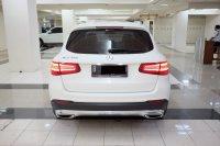 Mercedes-Benz: 2017 Mercedes Benz GLC250 4matic CBU Tdp 215Jt (25962AE1-60CA-499C-9180-EEDCA2118A77.jpeg)