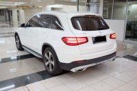 Mercedes-Benz: 2017 Mercedes Benz GLC250 4matic CBU Tdp 215Jt (5AC0FD64-8AC6-4CC6-8F1A-FC249768B735.jpeg)