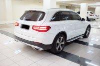 Mercedes-Benz: 2017 Mercedes Benz GLC250 4matic CBU Tdp 215Jt (590EC1B0-7EE8-414C-8332-FDB50A0244F5.jpeg)