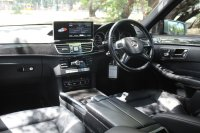 Mercedes-Benz E Class: MERCY E250 DIESEL AT 2013 PUTIH (WhatsApp Image 2020-12-01 at 18.41.21 (1).jpeg)