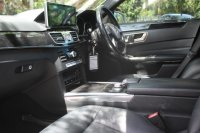 Mercedes-Benz E Class: MERCY E250 DIESEL AT 2013 PUTIH (WhatsApp Image 2020-12-01 at 18.41.22.jpeg)