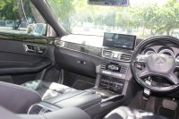 Mercedes-Benz E Class: MERCY E250 DIESEL AT 2013 PUTIH (WhatsApp Image 2020-12-01 at 18.41.18.jpeg)