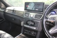 Mercedes-Benz E Class: MERCY E250 DIESEL AT 2013 PUTIH (WhatsApp Image 2020-12-01 at 18.41.26.jpeg)