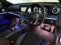 Mercedes-Benz E Class: Mercy E300 AMG tahun 2018 (IMG_20210115_165135.jpg)