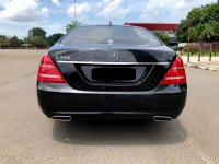 Mercedes-Benz S Class: MERCY S300 AT HITAM 2008 (WhatsApp Image 2020-12-15 at 10.23.04 (1).jpeg)