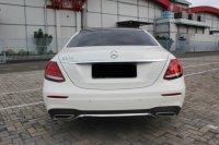 Mercedes-Benz E Class: MERCY E300 AT PUTIH 2017 PAKAI 2018 (WhatsApp Image 2020-12-31 at 09.29.52.jpeg)
