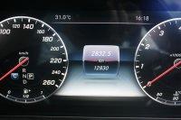 Mercedes-Benz E Class: MERCY E300 AT PUTIH 2017 PAKAI 2018 (WhatsApp Image 2020-12-31 at 09.29.44.jpeg)