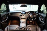 Mercedes-Benz: 2017 Mercedes Benz GLC250 4matic CBU Tdp 215Jt (54C3F51E-D35A-4012-ACAE-DE90E00B7787.jpeg)