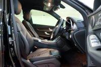 Mercedes-Benz: 2017 Mercedes Benz GLC250 4matic CBU Tdp 215Jt (E63F97D8-188C-4583-AC5F-D4D6DE63B7FF.jpeg)