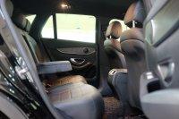 Mercedes-Benz: 2017 Mercedes Benz GLC250 4matic CBU Tdp 215Jt (F6B0F83A-12B6-4B9F-AA42-9C81D687B9FB.jpeg)