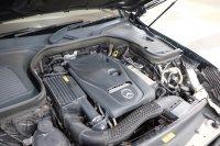 Mercedes-Benz: 2017 Mercedes Benz GLC250 4matic CBU Tdp 215Jt (549F886D-F629-4331-B0DB-6B4C1A0A341E.jpeg)