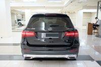 Mercedes-Benz: 2017 Mercedes Benz GLC250 4matic CBU Tdp 215Jt (25F3CF18-8BCD-47BF-BB43-6A7E87EECD5F.jpeg)