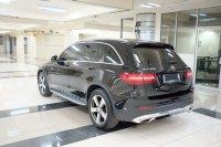 Mercedes-Benz: 2017 Mercedes Benz GLC250 4matic CBU Tdp 215Jt (7BB70A1D-3EF5-4E52-8BF1-1CF5070EC005.jpeg)