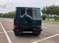 Mercedes-Benz G Class: MERCY G300 AT HIJAU 1997 (WhatsApp Image 2021-01-23 at 15.10.03.jpeg)