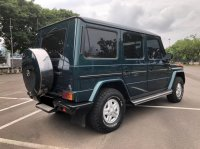 Mercedes-Benz G Class: MERCY G300 AT HIJAU 1997 (WhatsApp Image 2021-01-23 at 15.10.04 (1).jpeg)