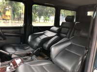 Mercedes-Benz G Class: MERCY G300 AT HIJAU 1997 (WhatsApp Image 2021-01-23 at 15.52.31.jpeg)