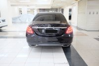 Mercedes-Benz C Class: 2015 Mercedes Benz C250 Exclusive NEW MODEL facelift TDP 109JT (DAE4C4F2-8E1C-4E60-862D-E42251339B0A.jpeg)