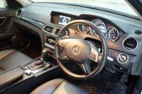 C Class: 2013 Mercedes-Benz C200 Terawat ANTIK Tdp 76 jt (6D9A01FA-2200-4B7B-BE19-AFC1E6D3E549.jpeg)