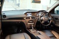 C Class: 2013 Mercedes-Benz C200 Terawat ANTIK Tdp 76 jt (BCB99CA9-05DD-4942-915F-B9C9B6E71221.jpeg)
