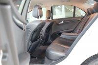 C Class: 2013 Mercedes-Benz C200 Terawat ANTIK Tdp 76 jt (1917E411-4AC7-43BD-9520-41E9E9894C66.jpeg)