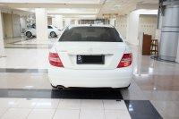 C Class: 2013 Mercedes-Benz C200 Terawat ANTIK Tdp 76 jt (F169DEA0-BAD0-4078-B6C5-811B13D425A5.jpeg)