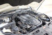 C Class: 2013 Mercedes-Benz C200 Terawat ANTIK Tdp 76 jt (CE7D5186-EEC0-40CA-B5EE-E749B0FBCDD6.jpeg)