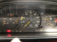 Mercedes-Benz G Class: MERCY G300 AT HIJAU 1997 (WhatsApp Image 2021-01-23 at 15.10.07.jpeg)