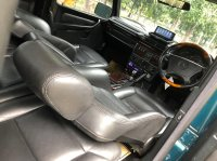 Mercedes-Benz G Class: MERCY G300 AT HIJAU 1997 (WhatsApp Image 2021-01-23 at 15.52.30 (1).jpeg)