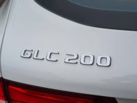 Mercedes-Benz: Mercy GLC200 AMG Line tahun 2019 (IMG_20210305_173741_339.jpg)