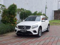 Mercedes-Benz: Mercy GLC200 AMG Line tahun 2019 (IMG-20210305-WA0080.jpg)