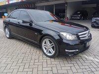 Mercedes-Benz C Class: MERCEDES BENZ C250 CGI AT 2012 (Inked6333ecbc-1893-4d8f-904a-8d6de3fb5e95_LI.jpg)