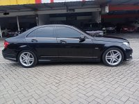 Mercedes-Benz C Class: MERCEDES BENZ C250 CGI AT 2012 (Inked811c7476-6048-4304-bb93-df56b9b1c964_LI.jpg)