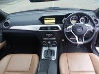 Mercedes-Benz C Class: MERCEDES BENZ C250 CGI AT 2012 (Inked4ed2d933-7318-4407-8c91-5fd3a903aaa9_LI.jpg)