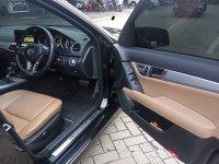 Mercedes-Benz C Class: MERCEDES BENZ C250 CGI AT 2012 (Inkeded9f58d0-a3f9-4451-9827-e5eaeaa5adb9_LI.jpg)
